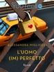Cover of L'uomo (im)perfetto