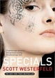 Cover of Specials