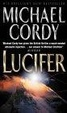 Cover of Lucifer