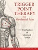 Cover of Trigger Point Therapy for Myofascial Pain