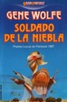 Cover of Soldado de la niebla