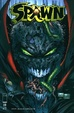 Cover of Spawn n. 46