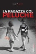 Cover of La ragazza col peluche