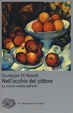 Cover of Nell'occhio del pittore