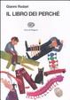 Cover of Il libro dei perché