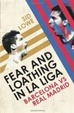 Cover of Fear and Loathing in La Liga