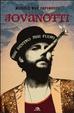 Cover of Jovanotti. Mai dentro mai fuori