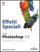 Cover of Effetti speciali