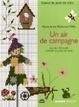 Cover of Un air de campagne
