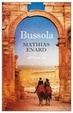 Cover of Bussola