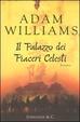 Cover of Il palazzo dei piaceri celesti