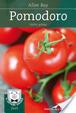 Cover of Pomodoro