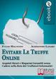 Cover of Evitare le truffe online