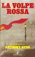 Cover of La volpe rossa