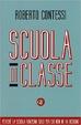 Cover of Scuola di classe