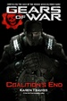 Cover of Gears of War