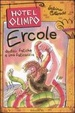Cover of Ercole