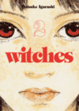 Cover of Witches 2