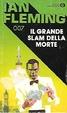Cover of Il grande slam della morte