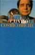 Cover of Le Cosmicomiche
