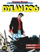 Cover of Dylan Dog Super Book n. 71