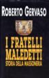 Cover of I fratelli maledetti