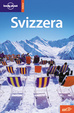 Cover of Svizzera