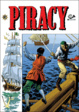 Cover of Piracy vol. 2