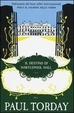Cover of Il destino di Hartlepool Hall