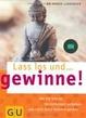 Cover of Lass los und ...gewinne!
