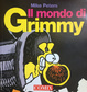 Cover of Il mondo di Grimmy