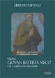 Cover of Padre Giovan Battista Visco da Campagna (1583-1659)