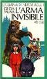 Cover of L'arma invisibile