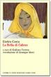 Cover of La bella di Cabras