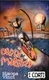 Cover of Corri Matilda