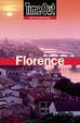 Cover of Time Out Florence