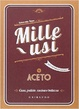 Cover of Aceto: casa, pulizie, cucina e bellezza