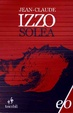 Cover of Solea