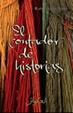 Cover of El contador de historias