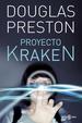 Cover of Proyecto Kraken