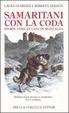 Cover of Samaritani con la coda
