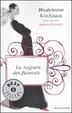 Cover of La signora dei funerali