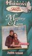Cover of Mallory & Liam