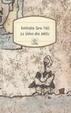 Cover of La Grève des bàttu
