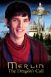 Cover of Merlin