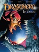Cover of Dragonero: Le origini