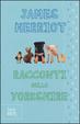 Cover of Racconti dello Yorkshire