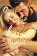 Cover of Questo nostro folle amore