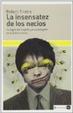 Cover of La insensatez de los necios