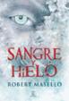 Cover of Sangre y hielo